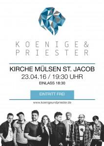 K&P-Tour-PLAKAT-Mülsen Kopie