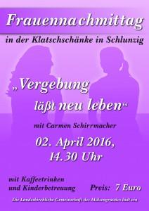 2016_04_02_Frauentreff-A6