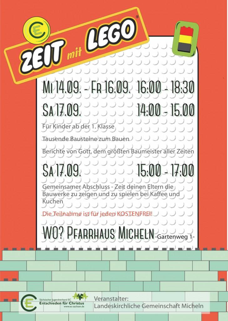 flyer-zeit-mit-lego