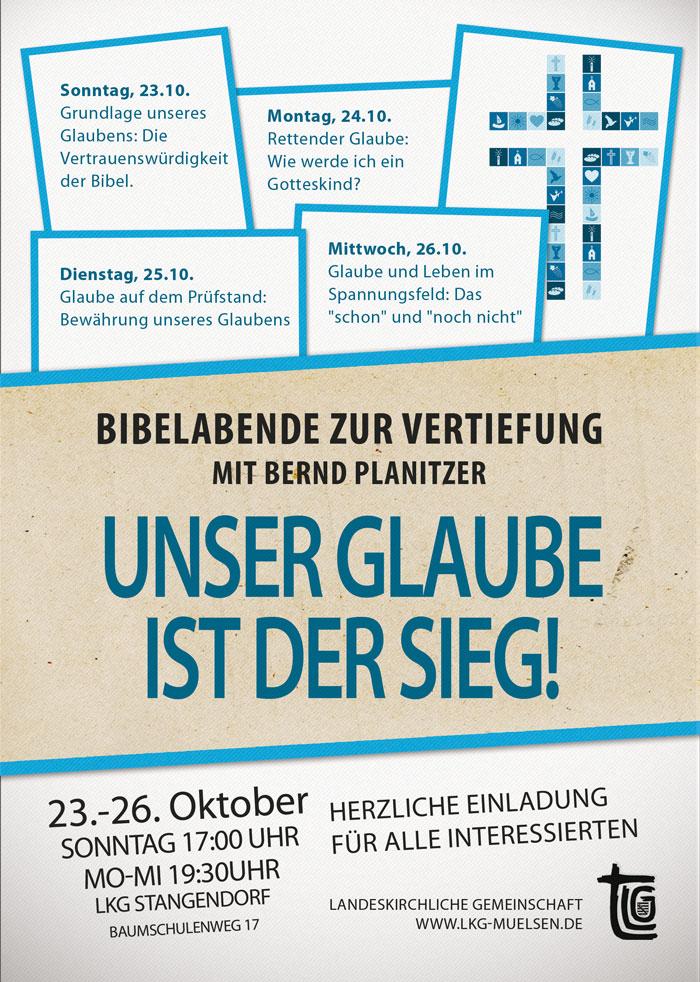 lkg-bibelabende-planitzer-2016-website
