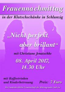 2017_04_02_Frauentreff-A6
