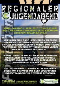 RJAWest_2017_Kirchberg_web