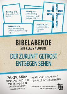 bibelabende-03-2017