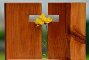 cross-1517094__340